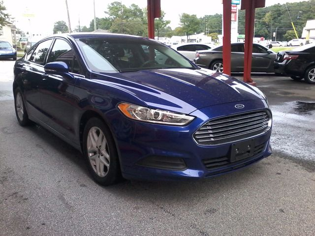 at sale fusion san alamo city se details in antonio auto for tx sales ford inventory