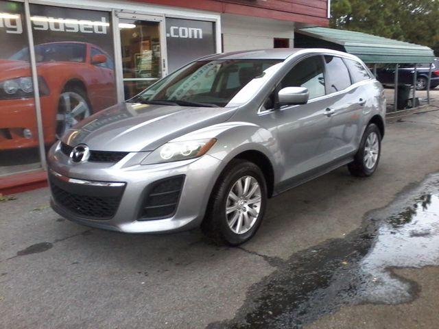 https://jaysusedcars.com/uimages/vehicle/3421775/large/2010-Mazda-CX-7-Sport-JM3ER2W55A0305822-8063.jpeg