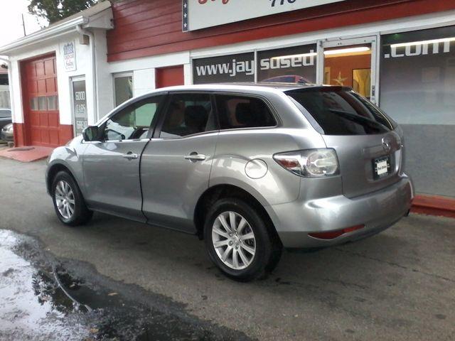 https://jaysusedcars.com/uimages/vehicle/3421775/large/2010-Mazda-CX-7-Sport-JM3ER2W55A0305822-9511.jpeg