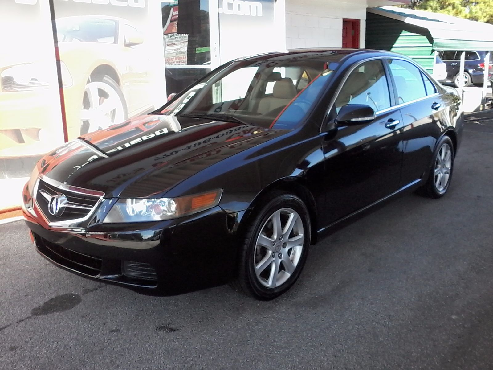ideas on acura and all car spec specs with a tl auto pictures images types tsx
