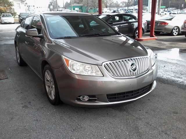 for cxs flushing details lacrosse in inventory com at buick sale joelscarz mi