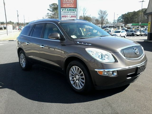 autotrader sale premium used enclave cars morgantown in wv for awd buick