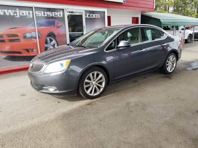 buick verano in vehiclesearchresults miami fl vehicle for photo sale vehicles