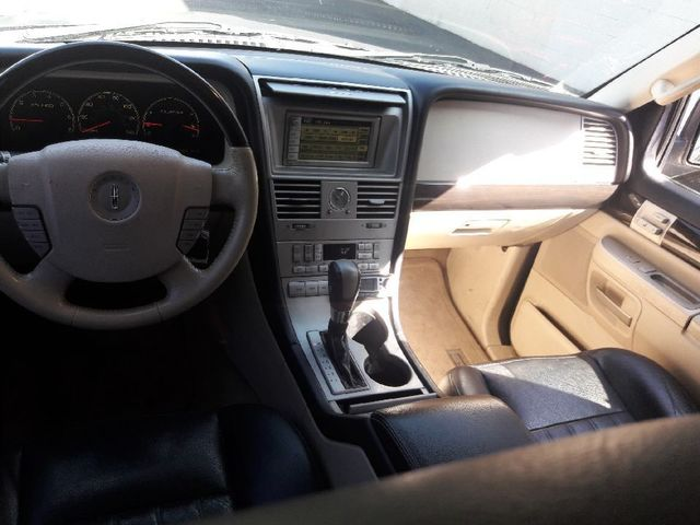 https://jaysusedcars.com/uimages/vehicle/3980849/large/2003-Lincoln-Aviator-Luxury-5LMEU68H83ZJ47747-2986.jpeg